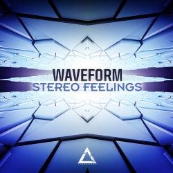 Stereo Feelings