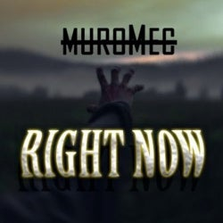 Right Now (Extended Mix)