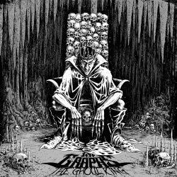The Ghoul King EP