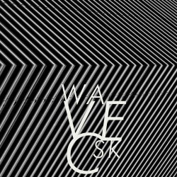 Wave C