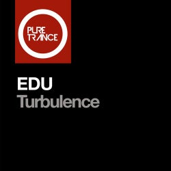Turbulence - Club Mix