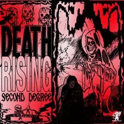 Death Rising