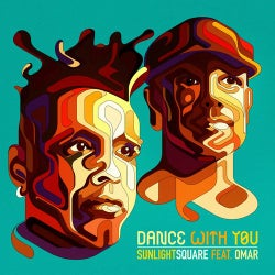 Dance with You (feat. Omar)