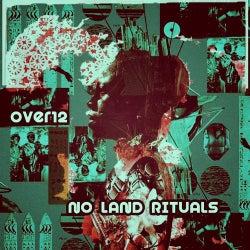 No Land Rituals