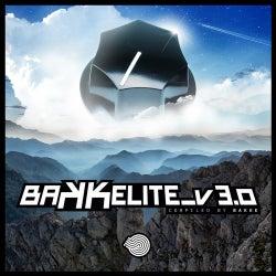 Bakkelite V3.0