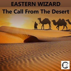 The Call from the Desert