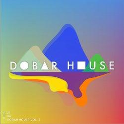 Dobar House, Vol. 3