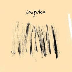UNYUKO EP