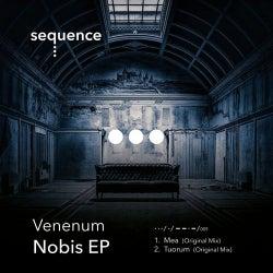 Nobis EP