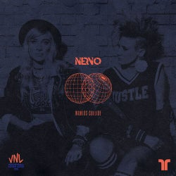 NERVO Tracks & Releases on Beatport