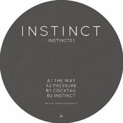 Instinct O1