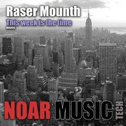 raser mounth tracks releases on beatport