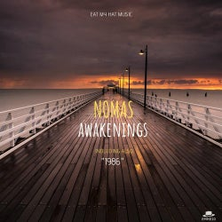 Nomas Awakenings