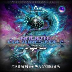 Ancient Cultures Vol.2