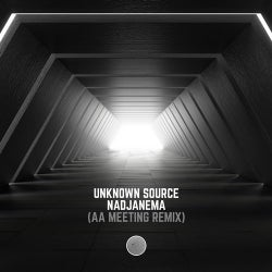 Nadjanema - AA Meeting Remix