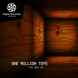 The Box EP