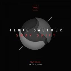 Sway Shift
