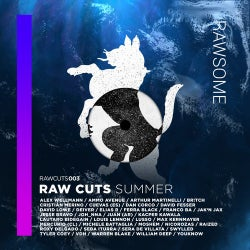 RAW CUTS SUMMER