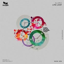 Life Loop
