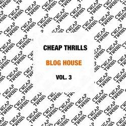 Blog House (Vol. 3)