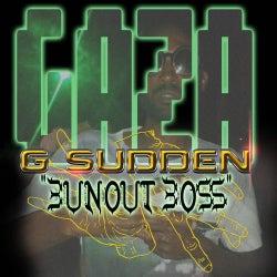 Bunout Boss EP