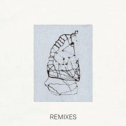Verbrennungsmotor Remixes