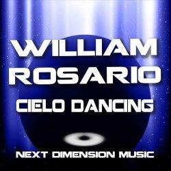 6c820f05 11a5 4f61 a38a 87e8a31c4dea love is you (original disco mix) by tracey k, dj meme orchestra on