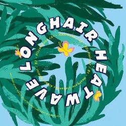 Heatwave EP