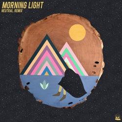 Morning Light (neutral. Remix)