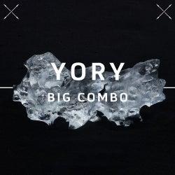 Big Combo