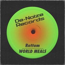 World Meals