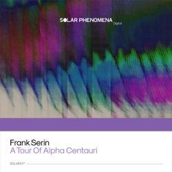 A Tour Of Alpha Centauri