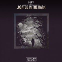 Located In The Dark