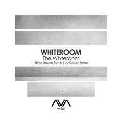The Whiteroom