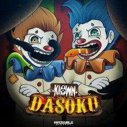 Dasoku