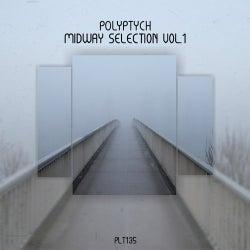 Midway Selection, Vol. 1 Va
