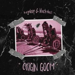 Origin Gqom