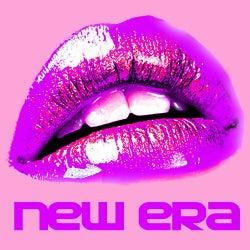 New Era Tools Vol 3