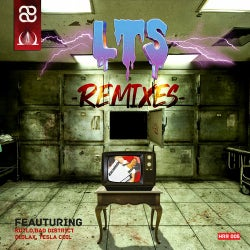 LTS(Remixes)