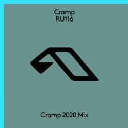 RU116 (Cramp 2020 Mix)