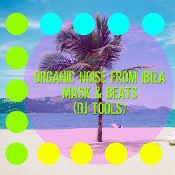 Mask & Beats (DJ Tools)