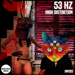 High Distortion