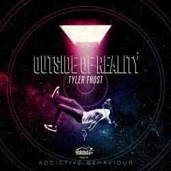 Outside of Reality
