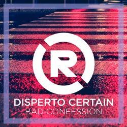 Bad Confession