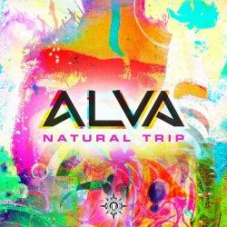 Natural Trip