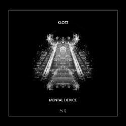 Mental Device EP
