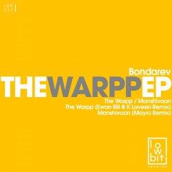 The Warpp