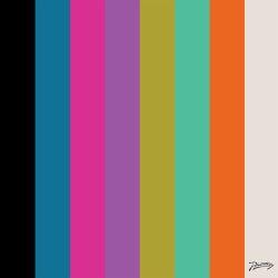 Spectrum (Special Request Mixes)