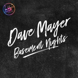 Basement Nights