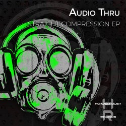 Straight Compression EP